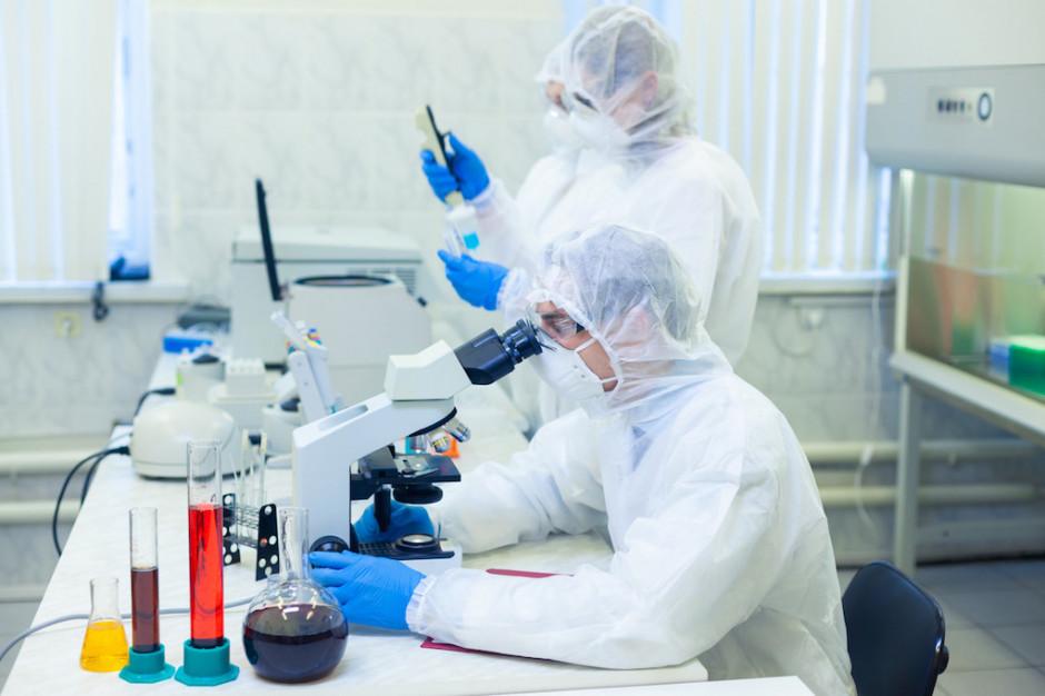 Ekspert: ewentualna druga fala koronawirusa nie będzie już tak silna