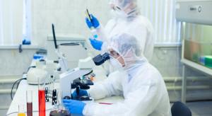 MZ: nanowsze dane dot. wykonanych testów w województwach