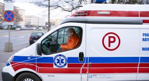 MZ: 99 nowych przypadków zakażenia koronawirusem, zmarły kolejne 4 osoby