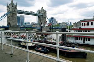 W. Brytania: od 8 czerwca 14-dniowa kwarantanna dla przyjeżdżających