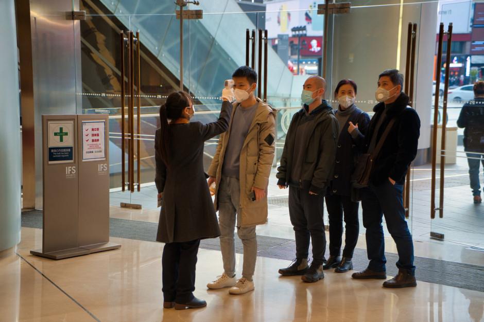 Chiny: pierwsze wyniki badań nad szczepionką Coronavac wskazują na jej skuteczność i bezpieczeństwo