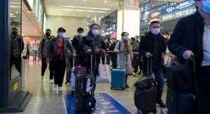 Szwecja bez restrykcji: trwa spór o model walki z koronawirusem