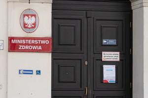 Szumowski dementuje doniesienia o odejściu z Ministerstwa Zdrowia