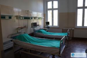 MZ: nowe rozporządzenie w związku z COVID-19 ws. chorób wymagających hospitalizacji