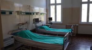 MZ: wyzdrowiało 12 855 osób, u których potwierdzono zakażenie koronawirusem