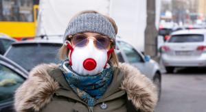 Już 2215 potwierdzonych zakażeń koronawirusem w Polsce i kolejny, 32. zgon