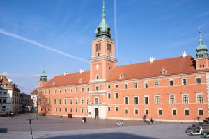 Policja: w Polsce zasady kwarantanny naruszane są sporadyczne