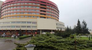 Kalisz: szpital wojewódzki testuje na koronawirusa wszystkich przyjmowanych pacjentów