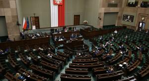 Sejm: projekt ustawy o mapach potrzeb zdrowotnych trafi do komisji zdrowia
