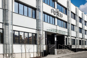 Poznań: rehabilitanci z POSUM zachęcają do treningów online