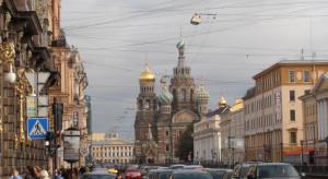 Rosja: ponad 1100 nowych przypadków koronawirusa. To najwięcej od początku epidemii