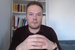 Fiałek: takie są przyczyny niedoszacowania liczby zakażeń koronawirusem w Polsce