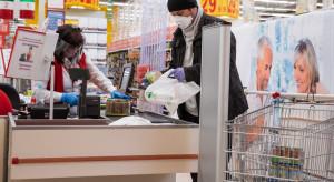 Czesi zaczynają odmrażanie: od czwartku będą otwarte sklepy i restauracje