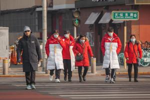 Chiny: władze warunkowo dopuściły do stosowania szczepionkę przeciw Covid-19
