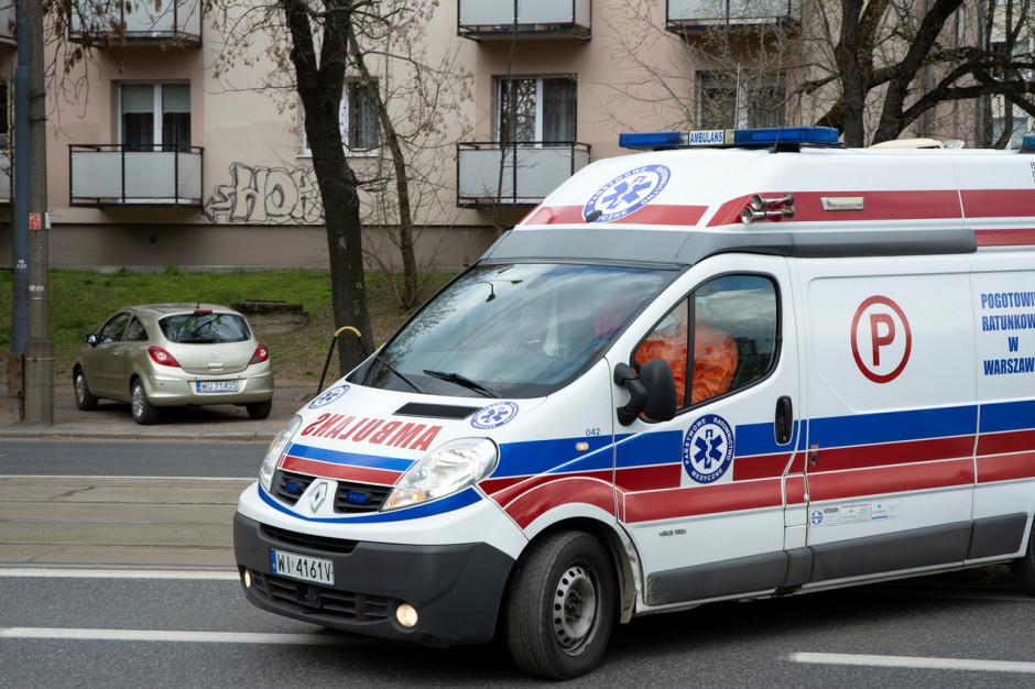 Liczba zakażeń koronawirusem w Polsce to 77 328 przypadków, w sumie na COVID-19 zmarło 2 270 osób
