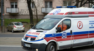 Liczba zakażeń koronawirusem w Polsce to 78 330 przypadków, w sumie na COVID-19 zmarły 2 282 osoby