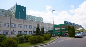 Mazowieckie: środki ochrony osobistej dla personelu szpitala i pogotowia w Radomiu