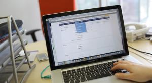 Opolskie: coraz więcej lekarzy korzysta z możliwości wystawiania e-skierowań