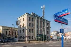 Mazowsze: tu również tworzone są izolatoria oraz hotele dla medyków