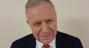 Sutkowski: pomysł włączenia POZ w używanie testów antygenowych nie do końca przemyślany