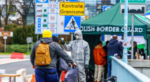 Czeski minister zdrowia: nie planujemy zamknięcia granic dla pracowników z Polski