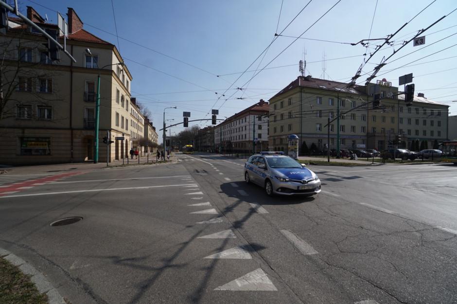 Wyczerpuje się arsenał środków do walki z epidemią. Polskę czeka całkowity lockdown?