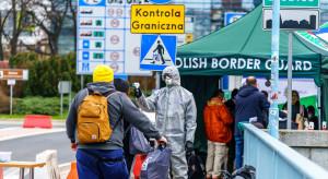 Rząd zapewnia, że ma gotowe cztery linie obrony przed epidemią koronawirusa