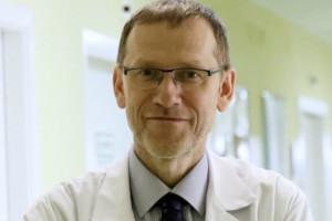 Ekspert o amantadynie: podawanie leku niezgodne z zaleceniem ma skutki prawne i odwleka terapię