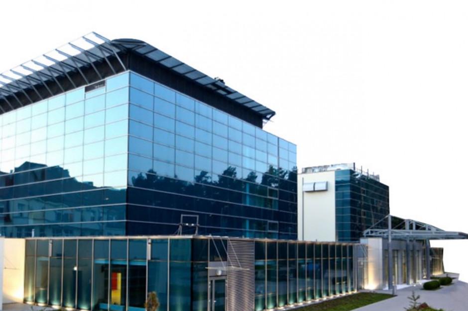 Szczecin: pracownicy szpitala w Zdunowie zakażeni koronawirusem, przyjęcia wstrzymane