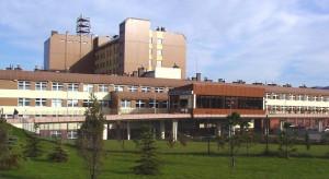 Bielsko-Biała: szpital wojewódzki przygotowuje się na drugą falę COVID-19