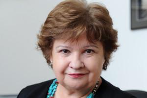 Prof. Podolak-Dawidziak: leczenie profilaktyczne to fundamentalna zmiana w terapii ciężkiej hemofilii