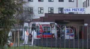 Kiedy w Polsce może zostać ogłoszona druga fala epidemii COVID-19?