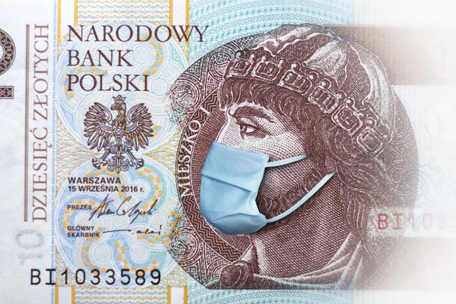 Rząd planuje fundusz szczepionkowy. Maksymalna rekompensata wyniesie 100 tys. zł
