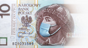 MAP: 11,5 mln zł na walkę z koronawirusem
