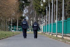 Ostrołęka: policja bada sprawę odmowy przyjęcia dziecka w SOR