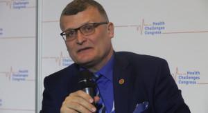Grzesiowski: zaszczepienie 20 czy nawet 30 mln ludzi zajmie co najmniej rok, nie miejmy złudzeń