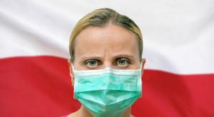 """Koronawirus już nam niestraszny? """"Polacy nie nauczyli się niczego poza kombinowaniem"""""""