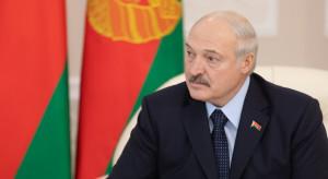 Białoruś: już ponad 40 tysięcy zakażeń koronawirusem