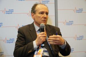 Prof. Sławek w Światowym Dniu Mózgu: te choroby powinny być priorytetem zdrowotnym państwa