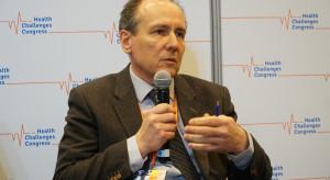 Specjaliści: w Polsce choroba Alzheimera jest diagnozowana zbyt późno