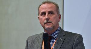 Prof. Piotrowski: polskie wytyczne mogą wpłynąć na zmianę kryteriów kwalifikacji do programu terapeutycznego w IFP