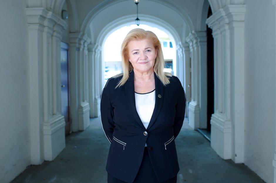 Prezes KRDL do ministra zdrowia w sprawie egzaminów specjalizacyjnych