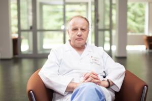 PTK: program leczenia udaru trombektomią mechaniczną wymaga pilnej modyfikacji