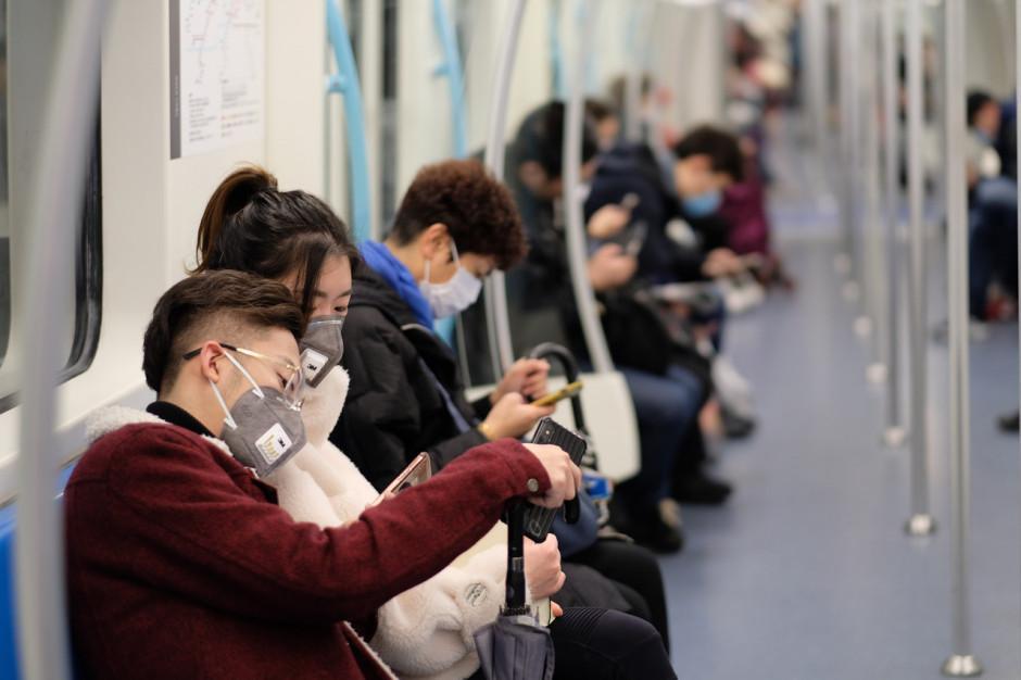Korea Płd.: tam najlepiej poradzili sobie z epidemią COVID-19 i szykują się na kolejną falę