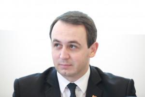 PSL apeluje do rządu o scenariusz przywracania służby zdrowia do normalności