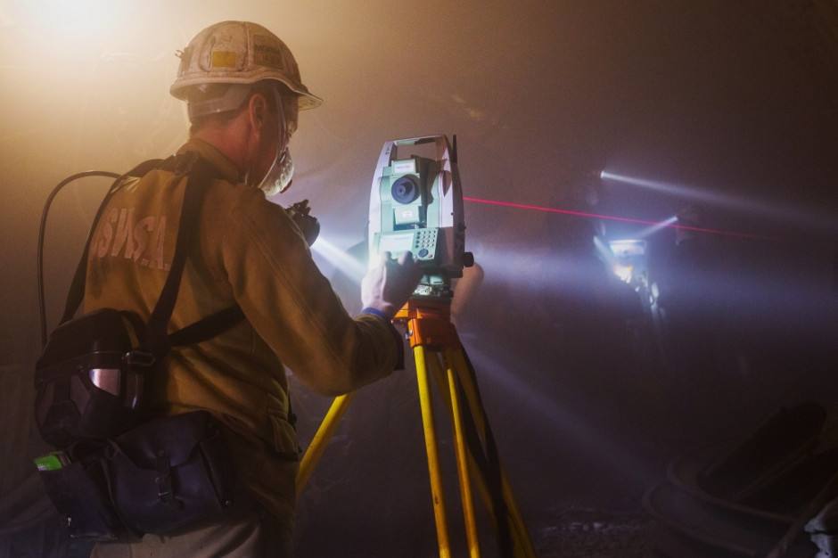 MZ: wyzdrowiało ponad 50 proc. chorych na COVID-19 górników