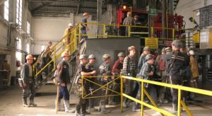 Śląskie: poprawa sytuacji epidemicznej w spółkach węglowych