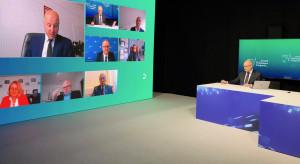 HCC Online: przed nami sesje o profilaktyce chorób i ich wczesnym diagnozowaniu
