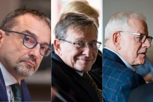 Badania RWE: odniesienie do życia w dłuższej perspektywie może dostarczyć  nowych danych