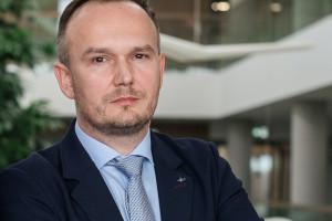 Polscy naukowcy zaangażowani w światowy projekt badawczy dotyczący COVID-19